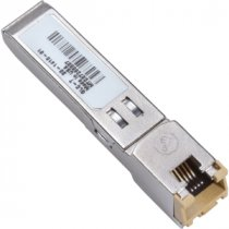 Buy 1000Base-T SFP RJ45 Connector Cisco from