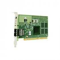 Buy 3Com Gigabit Server PCI Fiber LX Network Interface from 3Com