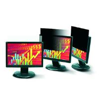 Buy 3M LCD PRIVACY FILTER WIDESCREEN from 3m