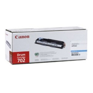 CANON 702 MAGENTA DRUM FOR LBP5960