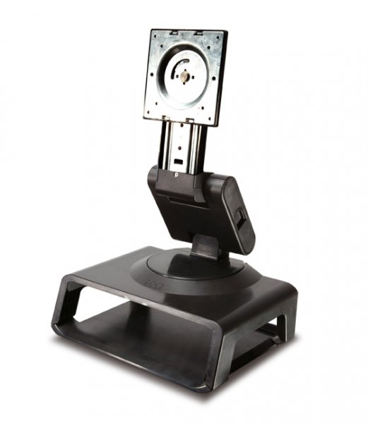 Acer ErgoStand - monitor/desktop stand for Veriton L460/L480/L67
