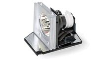 Acer 200W Replacement Lamp for Projector P1166P/P1266i/P1266P -