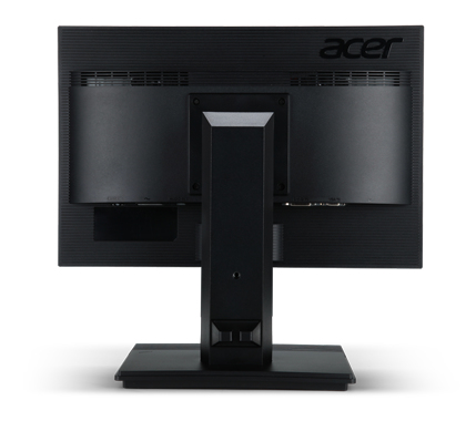Acer B196WLymdh B6 Series - Multimedia 19'' LED Monitor 5ms 1400