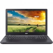 Buy Acer Aspire E5-571 - 15.6'' LED Core i3-4030U 1.9GHz 4GB 500GB D from Acer