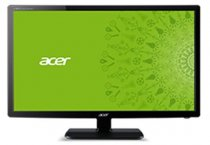 Buy Acer B246HLymdpr - Multimedia 24'' Full HD LED Monitor 5ms 1920x from Acer