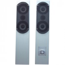 Buy ACTIVE WHITE BOARD SPEAKERS from SAHARA