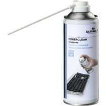 Buy AIRDUSTER 400 ML from DURABLE