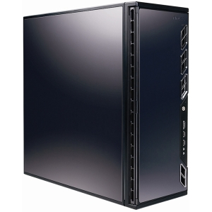 Antec P183 V3 - PerformanceOneS - Mini-ITX/ mATX/ Midi-Tower Cas