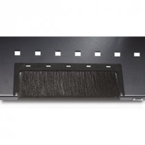 Buy APC NetShelter SX Roof Brush Strip - Black from APC