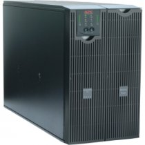 Buy APC SMART UPS 8000VA RT EXTENDEDRUN from APC