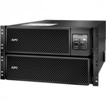 Buy APC SMART-UPS On-Line SRT 10000VA 230V R from APC