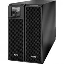 Buy APC SMART-UPS On-Line SRT 10000VA 230V T from APC