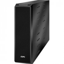 Buy APC Smart-UPS SRT 192V 8kVA and 10kVA Battery Pack from APC