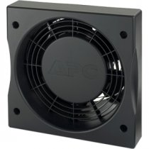 Buy APC W0M-61005 - Inrow rc/sc Fan Module Assembly from APC