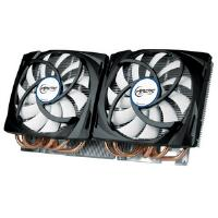 Buy Arctic Accelero Twin Turbo 690 VGA Cooler for NVIDIA GeForce GTX from Arctic