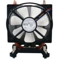 Buy Arctic Cooling Freezer 7 Pro Rev.2 CPU Cooler from Arctic Cooling