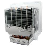 Buy Arctic Cooling Freezer Xtreme CPU Cooler from Arctic Cooling