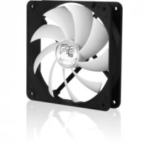 Buy Arctic F12 Pro Tc 120mm 400-1300rpm Case Fan from Arctic Cooling