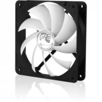 Buy Arctic F12 Tc 120mm Fluid Dynamic Bearing Case Fan from Arctic Cooling