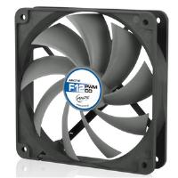 Buy Arctic F9 PWM 90mm CO Case Fan from Arctic Cooling