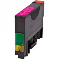 Buy ARMK12590 Epson T1283 Magenta Compatible from ARMOR