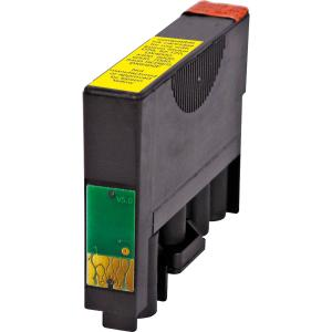 Buy ARMK12591 Epson T1284 Yellow Compatible from ARMOR