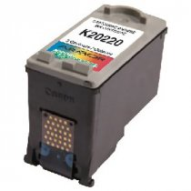 Buy ARMK20220 Canon CL41 Remanufactured Ink from ARMOR