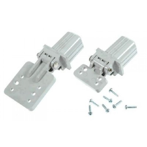 Buy ASSY-ADF HINGE KIT REPLACEMENT from HEWLETT PACKARD