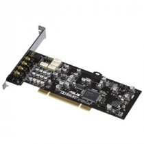 Buy Asus Xonar D1 7.1 Channel PCI Sound Card from Asus