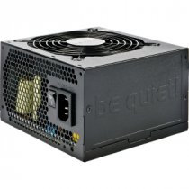Buy Be Quiet! BN142 System Power 7 Power Supply (400 Watts) 80 Plus from be quiet!