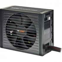 Buy Be Quiet! BN203 Dark Power Pro 10 Power Supply (850 Watts) 80 Pl from be quiet!