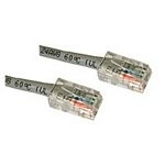 Buy C2G 15m Cat5e Networking Patch Cable from CablesToGo