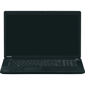 Buy ^C70-A-16D CI3-4000 4GB500GB17.3W8.1 from Toshiba