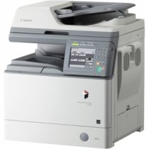 Buy Canon 1730i Mono Laser Multifunction Network Printer A3 30ppm 12 from CANON
