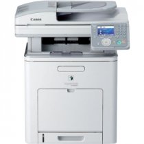 Buy Canon 4493B011AA IRC1028i Copier from CANON