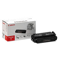 Buy Canon 7833A002AA T Black Toner from CANON