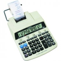 Buy Canon 8019B002AA MP121MG II Calculator from CANON