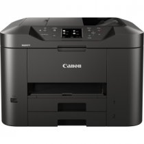 Buy Canon 9488B008AA Maxify MB2350 Multifunc from CANON