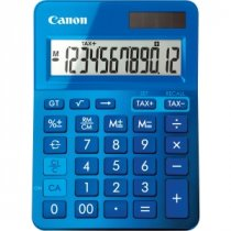 Buy Canon 9490B001AA LS123KMBL Calculator from CANON