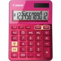 Buy Canon 9490B003AA LS123KMPK Calculator from CANON