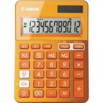 Buy Canon 9490B004AA LS123KMOR Calculator from CANON