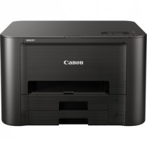 Buy Canon 9491B008AA Maxify iB4050 Printer from CANON