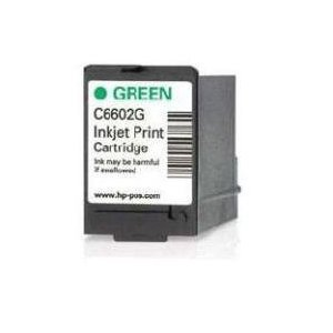 Buy Canon C6602G 50 g from CANON
