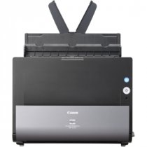 Buy Canon DR-C225 - A4 Document Scanner 30Sheets from CANON