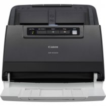 Buy Canon DR-M160II - Document Scanner USB Colour 600dpi 60ppm 8-bit from CANON