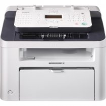 Buy Canon i-SENSYS FAX-L150 - Multifunction Mono Laser USB Printer 1 from CANON