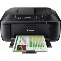 Buy Canon Pixma MX475 printer from CANON