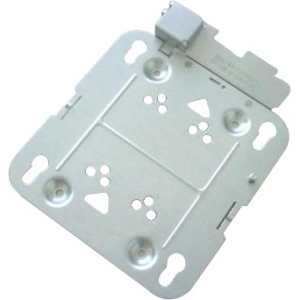 Buy Cisco Access Point Mounting Bracket from Cisco