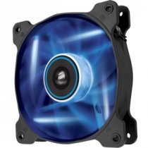 Buy Corsair Air Series SP120 - 120mm High Static Pressure Fan with B from Corsair