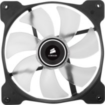 Buy Corsair Air Series SP140 - 140mm High Static Pressure Fan with G from Corsair